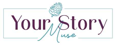 Your Story Muse