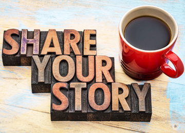 share_your_story3